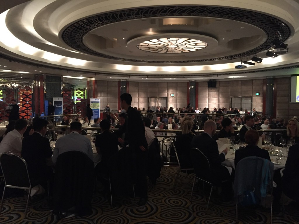 The_Chartered_Institue_of_Produrement_and_Supply_at_Hyatt_Melbourne