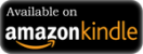 rsz_1rsz_badge_kindle