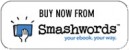 smashwords20buy20button1
