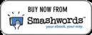 smashwords20buy20button1