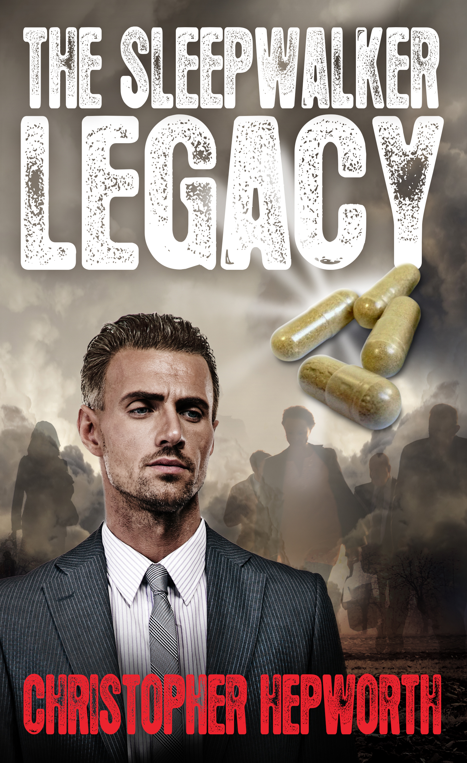 The_Sleepwalker_Legacy_Financial_Thriller
