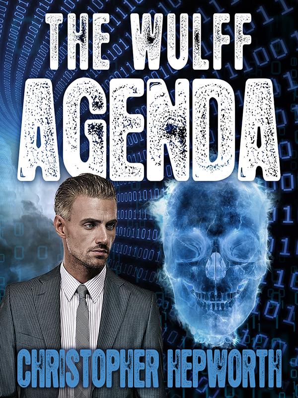The Wulff Agenda